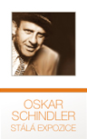 Oskar Schindler