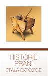 Historie praní